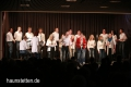 2016-04-17 Konzert von Common Voices