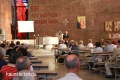 2016-06-10 Orgelnacht in St. Pius