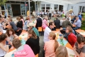 2016-06-18 Sommerfest Gemeindezentrum Maria und Martha