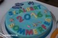 2016-06-25 Sommerfest in St. Albert