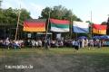 2016-07-03 Seefest im Haunstetter Naturfreibad