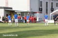 2016-07-15 Sommertunier 2016 vom TSV Haunstetten