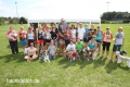 "2016-08-13bis15 Agility-Turnier \\\""Fuggercup\\\\\\\"", Hundesportclub Augsburg"
