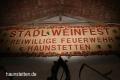 2016-09-10 Weinfest der Freiwillige Feuerwehr (FFW) Haunstetten