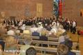 2016-09-25 Jubiläumskonzert in St. Pius