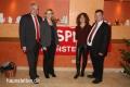 2017-01-08 Neujahrsempfang der SPD