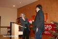 Neujahrsempfang der SPD