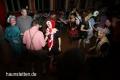 2017-02-18 Faschingsball in St. Pius