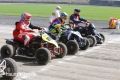 2017-04-09 Deutsche DMV Sporttrack Quad Meisterschaft - AMC Haunstetten