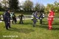 2017-05-01 Freibadantauchen der Wasserwacht Haunstetten