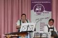 2017-05-06 Hoigarta vom Kulturkreis Haunstetten