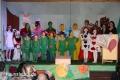 2017-05-14 Theatergruppe St. Pius spielt Alice im Wunderland