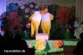 Alice im Wunderland, Theatergruppe St. Pius am 12.05.2017