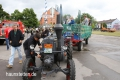 2017-07-02 Festumzug zum Königsbrunner Jubiläum