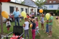 2017-07-02 Kinderfest der Messerschmitt-Siedlergemeinschaft