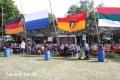 2017-07-02 Seefest des Förderkreis der Wasserwacht Haunstetten