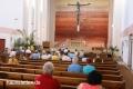 2017-07-06 Konzert in St. Albert vom Kinderchor des Straßburger Münster