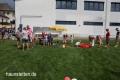 2017-07-08 Sommerfest vom TSV Haunstetten