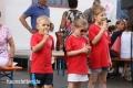 Sommerfest, TSV Haunstetten am 08.07.2017
