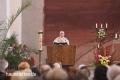 2017-07-09 diamantenes Priesterjubiläum Pfarrer Robert Lauter in St. Albert
