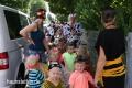 2017-07-16 Sommerfest von St. Pius Haunstetten