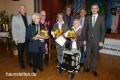 2017-09-16 80jähriges Jubiläum der Messerschmitt Siedlergemeinschaft Haunstetten