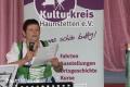 2017-09-30 Hoigarta - Kulturkreis Haunstetten