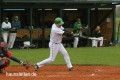 Gators Haunstetten vs. Atomics Garching, FC-Haunstetten Baseball