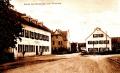 Haunstetten vor 100 Jahren