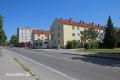 Inninger Straße, Haunstetten, 09.06.2014