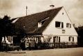 Krankenhaus in Haunstetten
