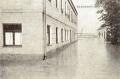 Lech Hochwasser