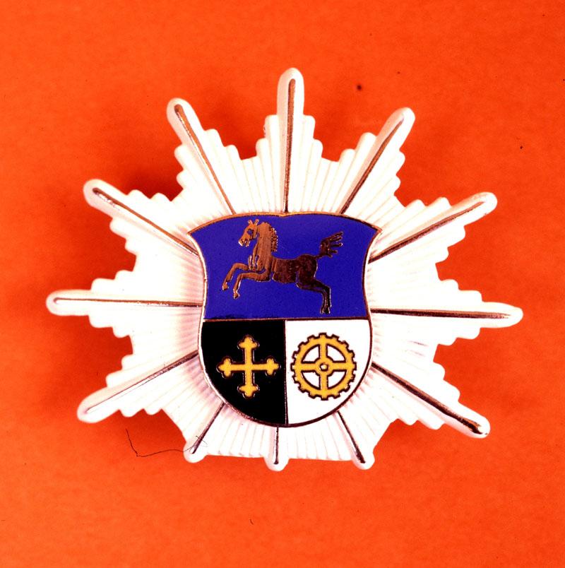 polizei-3w
