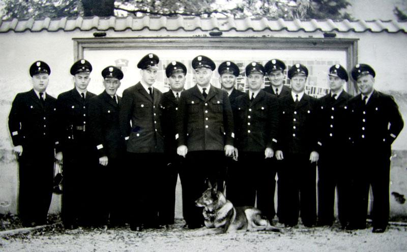 polizei-7w
