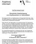 151008-Informationsveranstaltung-Haunstettenw