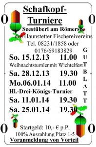 2013-12_Fischereiverein_Schafkopf-Tunier