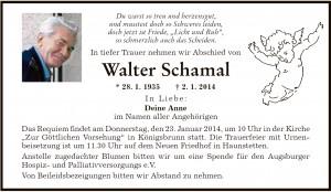 2014-01-02_Walter-Schamal