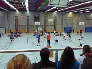 2014-01-11_TSV-Haunstetten_Volleyball_P1050539