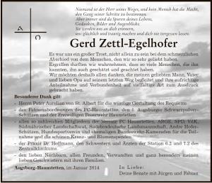 2014-01-25_Gerd-Zettl-Engelhofer_Danksagung