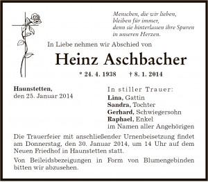 2014-01-25_Heinz Aschbacher