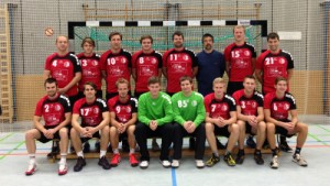Bild: handball-in-augsburg.de