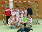 Bild: tsvhaunstetten-fussball.de