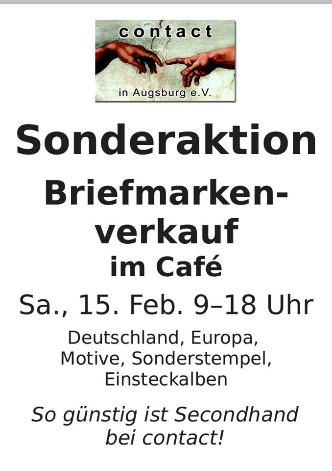 2014-02-16_contact_Briefmarkenaktion