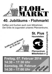2014-02_Jubilaeumsflohmarkt-2014_w456