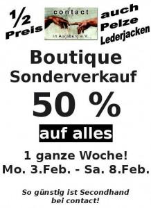 2014-02_contact_boutique