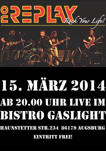 2014-03-15_Bistro-Gaslight_no-replay