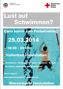2014-03-25_WW-Haunstetten_Probetraining