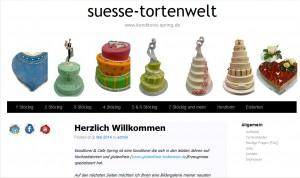 2014-05-03_suesse-tortenwelt
