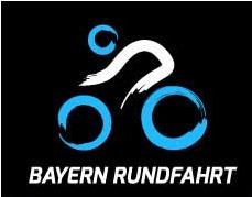 2014-05-30_Bayern-Rundfahrt_logo