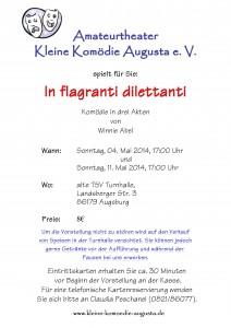 2014-05_Kleinen-Komoedie-Augusta_Flyer DIN A4